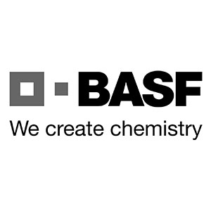Kooperationspartner Dy-Fit BASF Logo