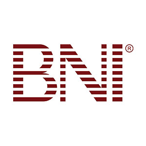 Kooperationspartner Dy-Fit BNI Logo