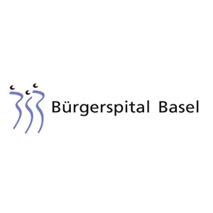 Kooperationspartner Dy-Fit Bürgerspital Basel