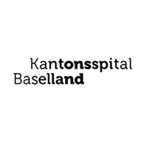 Kooperationspartner Dy-Fit Kantonspital Baselland Logo