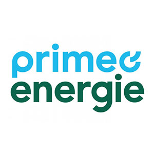Kooperationspartner Dy-Fit primeo energie Logo
