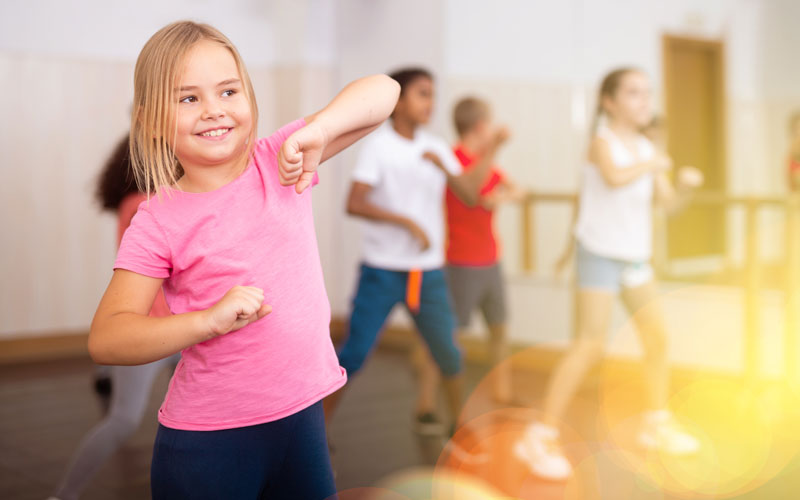 Dy-Fit_Zumba_Kids